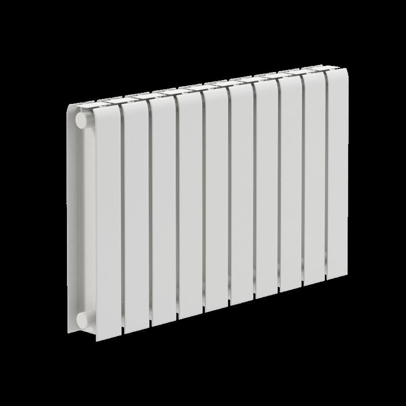 joule_riva_radiator